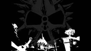 Corrosion Of Conformity - On Your Way (IX New Album 2014)