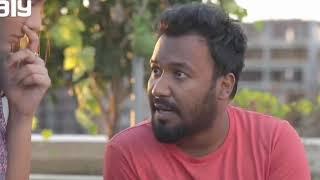 Bachelor Point Season 3 kabila and rokeya funny video 2020