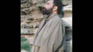 AHMET KAYA -TUTMAYIN (ŞİİR)