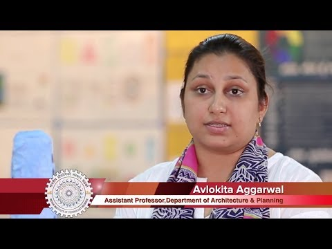 Corporate film for IIT Roorkee I Full HD I Best Cinematography I RFP Digital Media