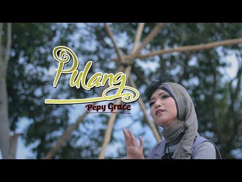 Pulang - Pop Minang Pepy Grace
