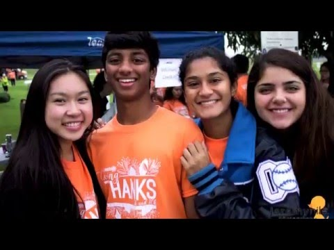 FBISD Global Studies Academy 2015 Year In Review