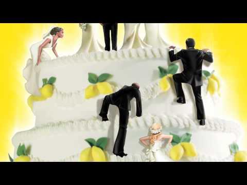 Savanna Marry for a Million - Digital Marketing Case Study