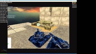 ZFVC - Tanki Online Testing Tool
