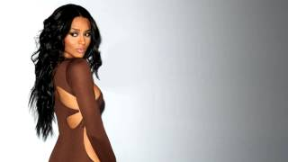 Ciara - I Bet [Free MP3 Download]