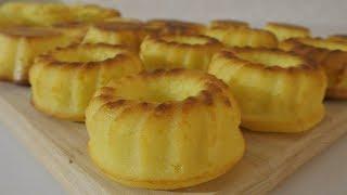 СЫРНИКИ В ДУХОВКЕ Простой рецепт сырников