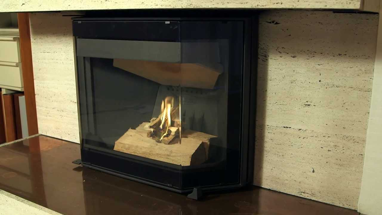 dovre phoenix refit for old dovre t2000 and dovre t2000s youtube