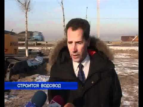 Presstur_po_vodovodam_3.11.flv