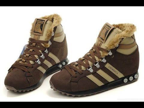 adidas star wars chewbacca