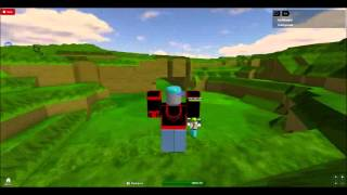 roblox 555 null angle