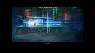 Guild Wars 2 Living World Season 3 Soundtrack - Taimi's Game