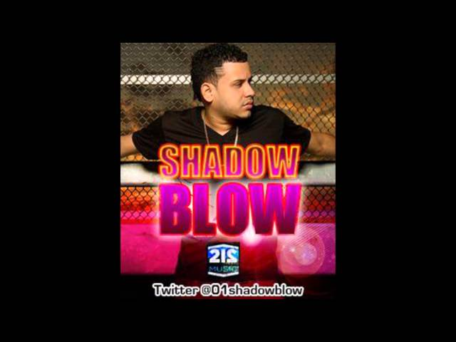 Shadow Blow - Ni Virgen Ni Santa (Musiccallerd.net) Videos De Viajes