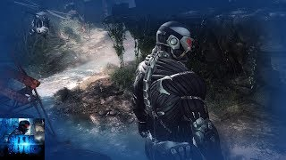 Multiplayer matches #2 | Xbox ONE | Crysis 3
