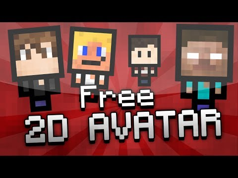 PART 2 FREE FIRE CARTOON AVATAR DOWNLOAD FOR FREE from YouTube · Duration:  1 minutes 48 seconds