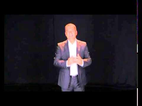 Tony Khalife on mtv - Promo