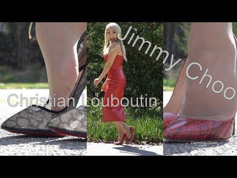 Underwear Model Session 1из YouTube · Длительность: 3 мин15 с