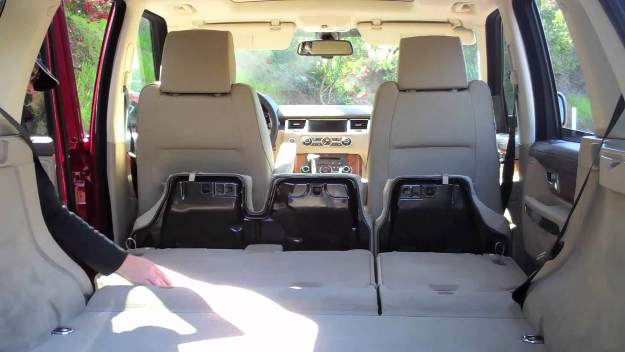 bark buckle up reviews 2011 range rover sport hse pet. Black Bedroom Furniture Sets. Home Design Ideas