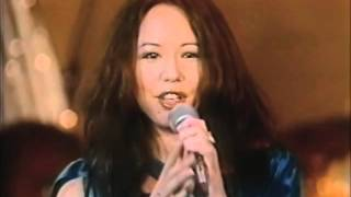Скачать IF I CAN T HAVE YOU YVONNE ELLIMAN 1978
