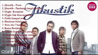 Jikustik full album   nostalgia