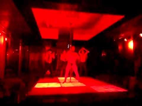 Зажигалка ночной клуб ростов на дону гей клуб москва центральная станция