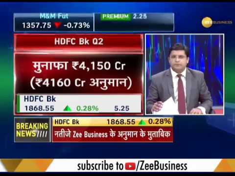 Superfast Futures: Nifty and sensex trading in green mark