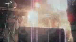 Etna Kontrabande - Barca (la mumio)