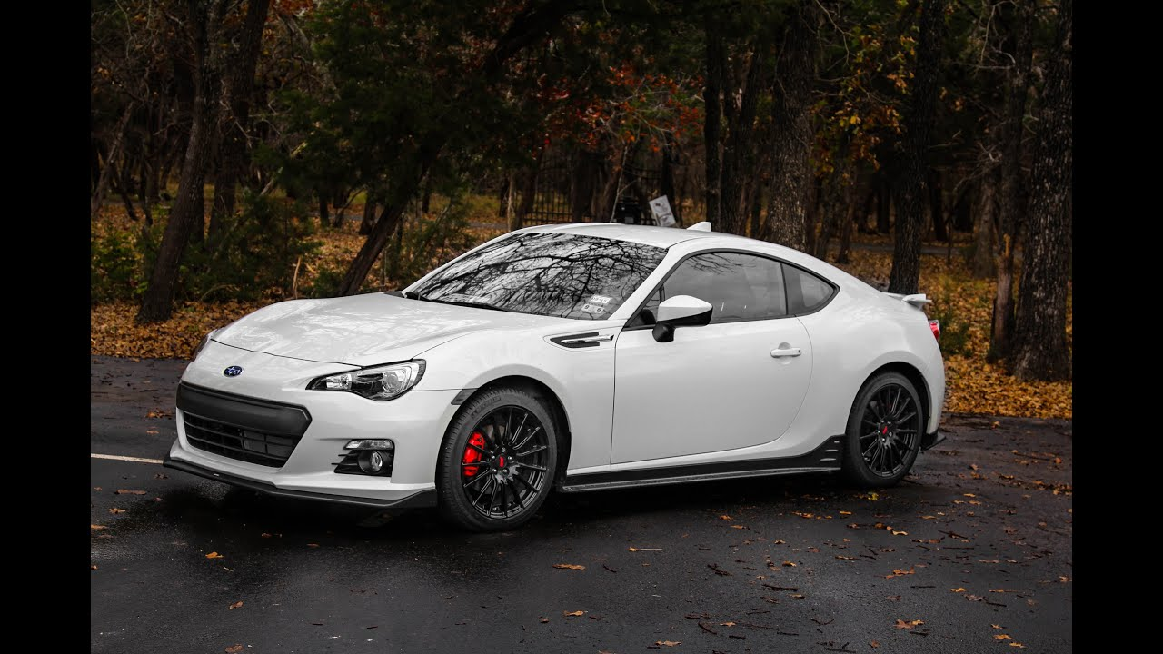 2015 subaru brz series blue impressions after 1 000 miles 1 000 subscribers thank you video. Black Bedroom Furniture Sets. Home Design Ideas