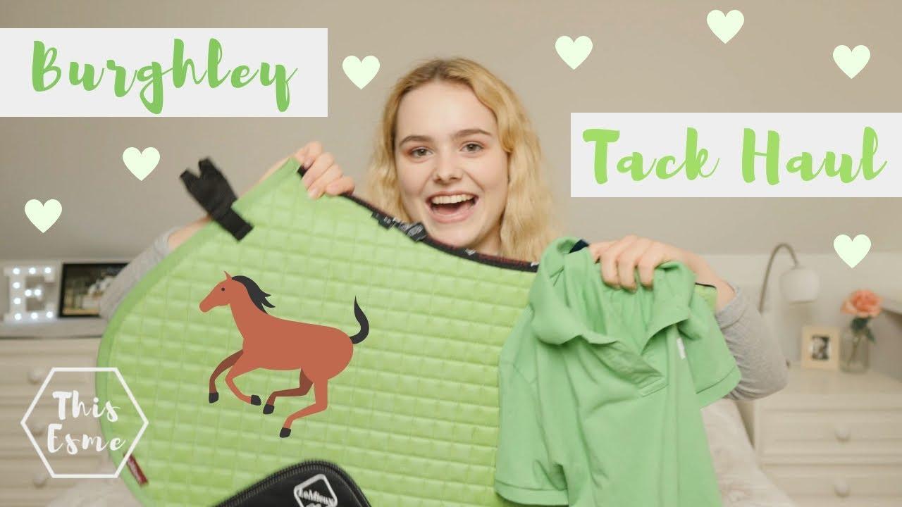tack-haul-burghley-2018-this-esme