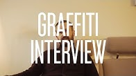 KMENY.TV 16/16: GRAFFITI [interview]