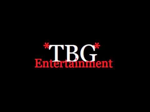 TBG Entertainment  -   Hannah Montana ( prod by. Dizzy Beatz )