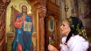 Ancuta Pop - PRICEASNA 2019 Iisuse dulce numai tu