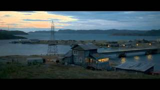 Leviathan  - Trailer ITA