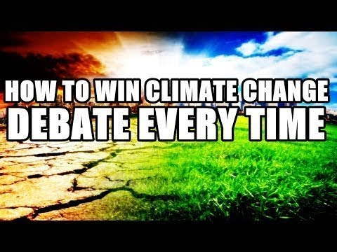 BREAKING Global Warming Climate Change HOAX Proof keeps piling up January 17 2018 News