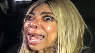 Wendy Williams is the worst