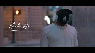 "Navelle Hice ""Uh Different Wrld"" EP (Trailer)"