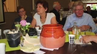 Gambar cover KBO Huijbergen 65 jaar!