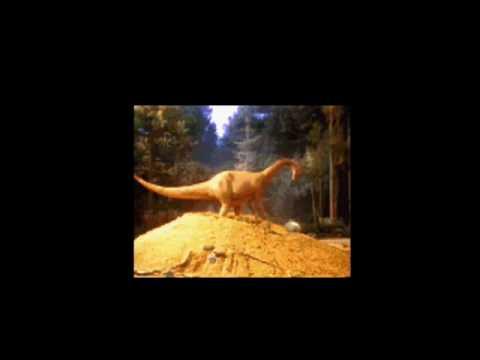 3D Dinosaur Adventure - Struthiomimus
