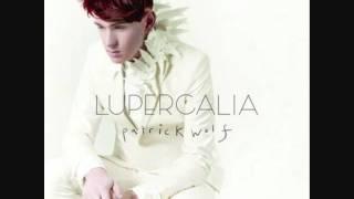 Patrick Wolf - Mercia