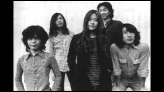 遂に出た! (笑 ダーリン 三ツ矢フォークメイツ・フェス 1974/07/11 .....