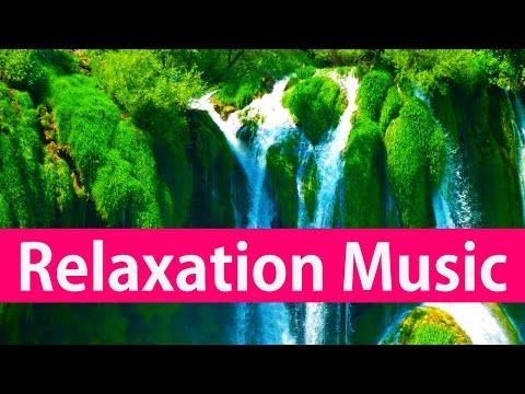 Best Relaxation Music: Calm Music, Peaceful Music for Sleep, Meditation, Yoga & SPA