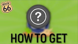 "How to get the ""??"" Secret Badge in Adventure Trip (Roblox)"
