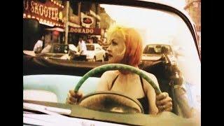Cyndi Lauper Come On Home.mp3