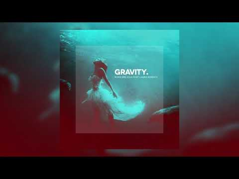 Boris Brejcha - Gravity Feat. Laura Korinth (Visualizer Video) [Ultra Music]