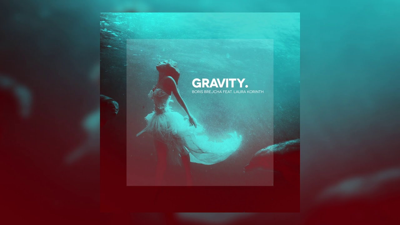 Download Boris Brejcha - Gravity feat. Laura Korinth (Visualizer Video) [Ultra Music]