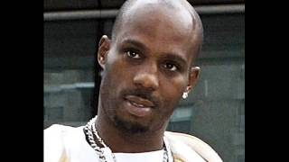 the truth behind the DMX and LOX beef