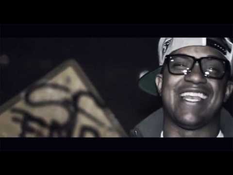 """Crisis Cain """"Ten Count (prod. by Derrick Okoth)"""" (OFFICIAL VIDEO)"""