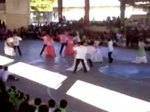 ISPSC, Santiago Campus