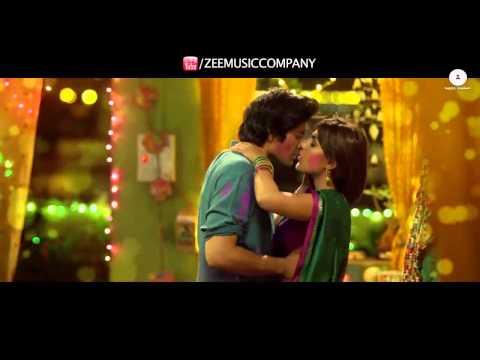 Ek Mulaqat Video Song   Sonali Cable   Full HD 720p mpeg