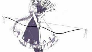 Repeat youtube video Eirin's Theme - Gensokyo Millenium ~ History of the Moon