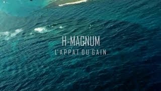 H MAGNUM - L